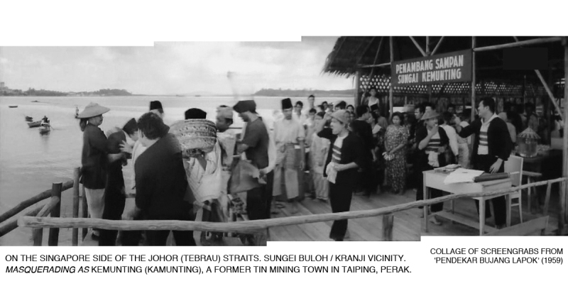 _02-Pendekar-Johor-Straits-Sungai-Buloh-Kranji-vicinity