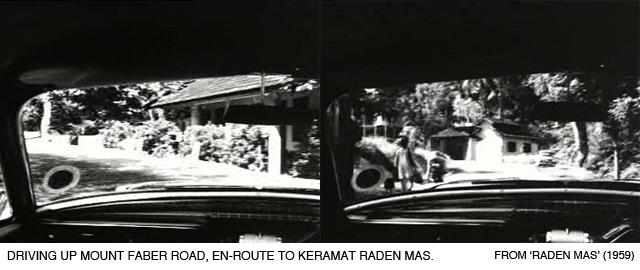 _02-Raden-Mas-Mount-Faber-Road
