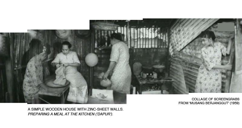 _03-Musang-Berjanggut-Wooden-Hut