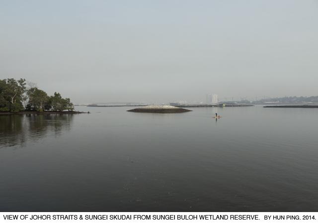 _03B-Sungei-Buloh-Johor-Straits-Sungei-Skudai-2014