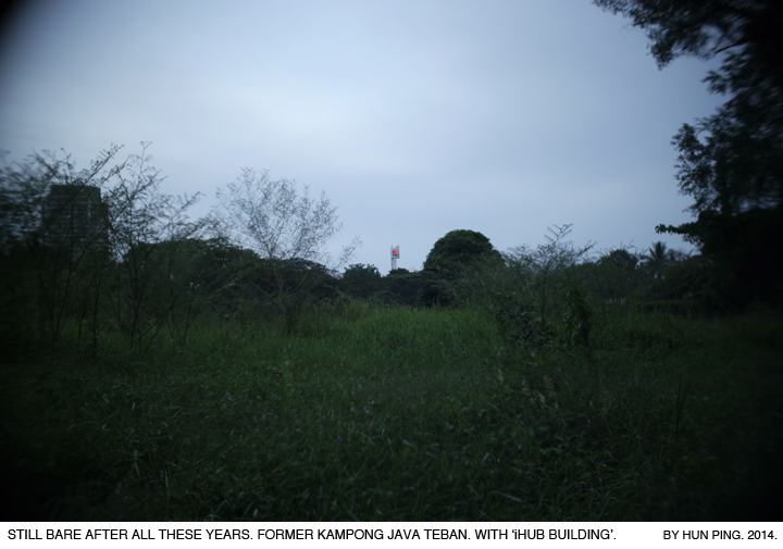 _04G-Former-Kampong-Java-Teban-2014