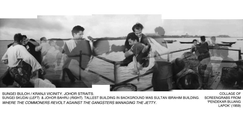 _05-Pendekar-Johor-Straits-Sungei-Buloh-Kranji