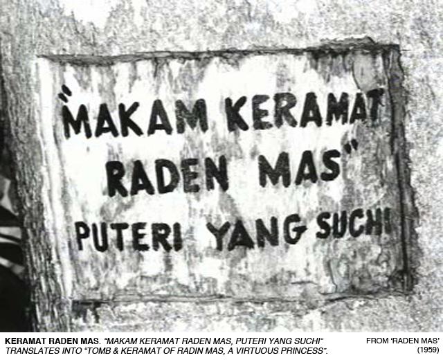 _05-Raden-Mas-Keramat