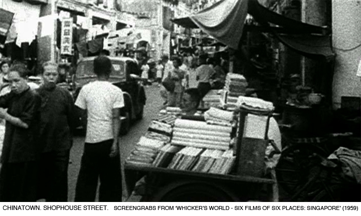 _05-Whickers-World-Singapore-Chinatown-shophouses
