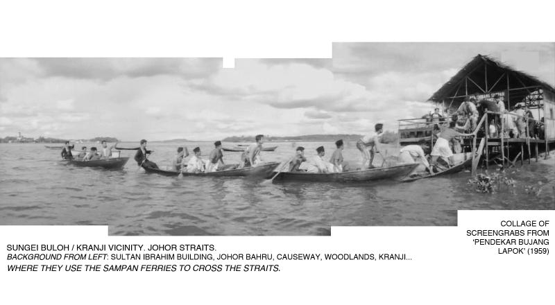 _06-Pendekar-Johor-Straits-Sungei-Buloh-Kranji