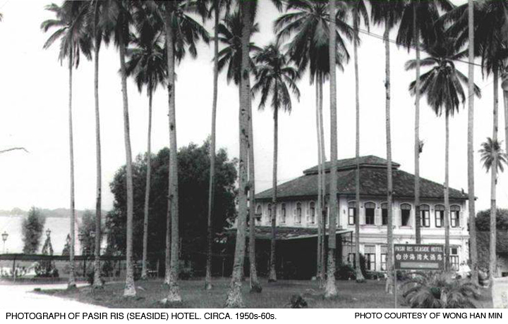 _06A-Pasir-Ris-(Seaside)-Hotel,1950s-60s