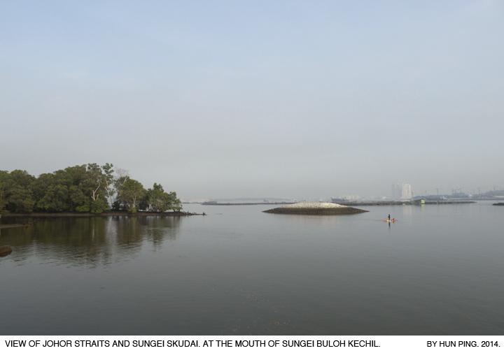 _06E-Sungei-Buloh-Johor-Straits-2014