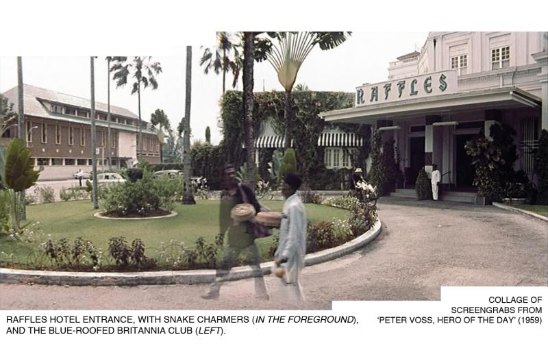 _08-Peter-Voss-Raffles-Hotel