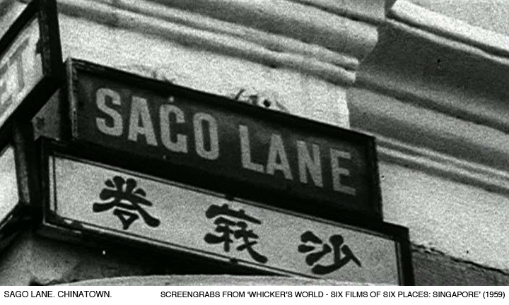 _08-Whickers-World-Singapore-Sago-Lane