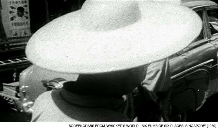 _14-Whickers-World-Singapore-Chinatown