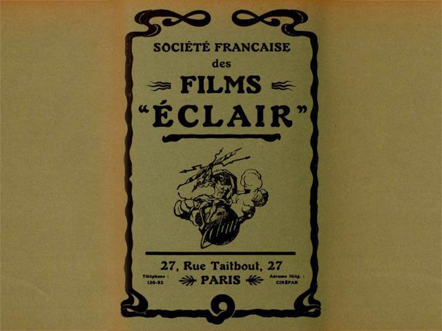 01-Films-Eclair
