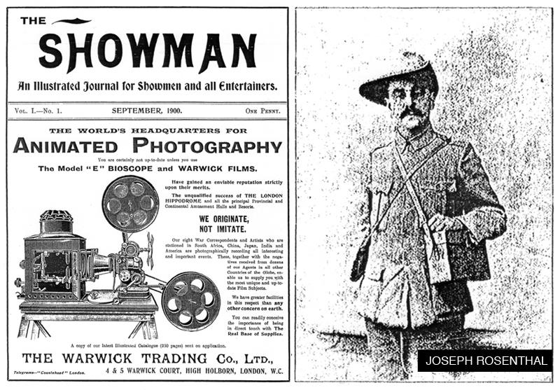01-Warwick-Trading-Co-Joseph-Rosenthal