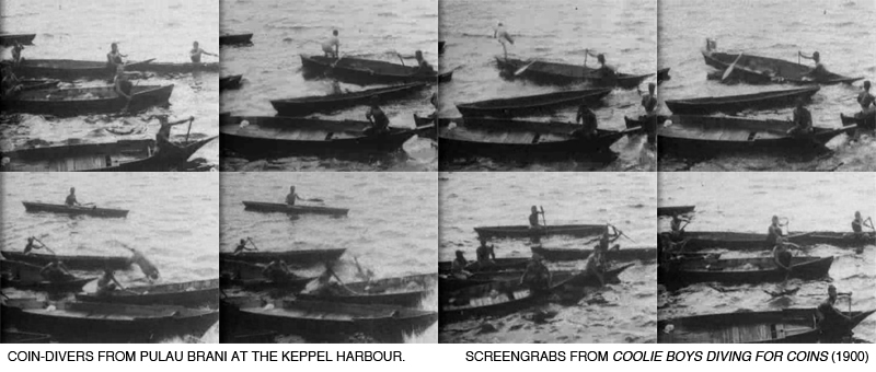02-Keppel-Harbour-Coin-divers