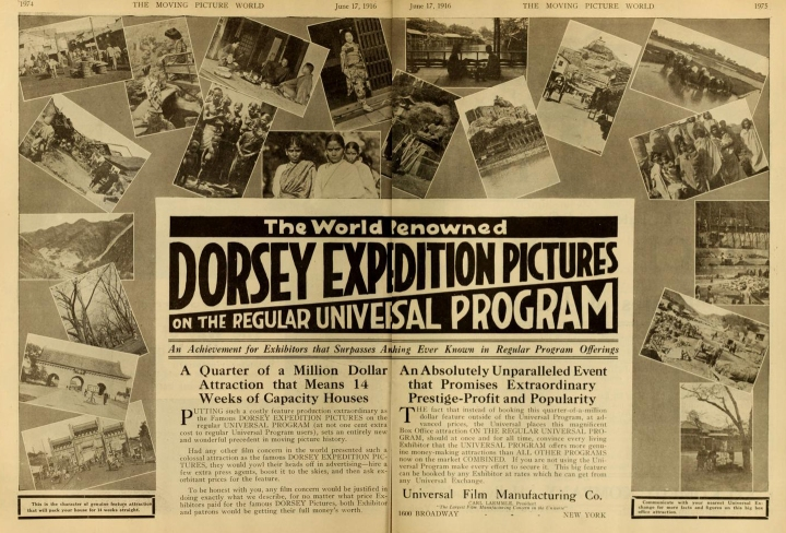 04-George-A-Dorsey-Expedition-Pictures-Universal