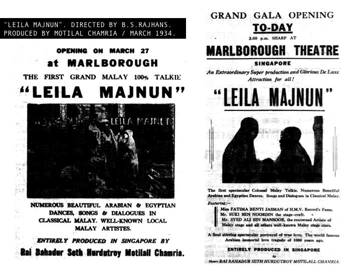 07-Leila-Majnun