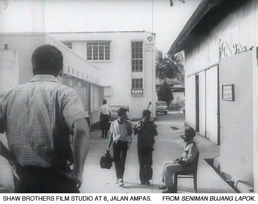 09a_Jalan-Ampas-Seniman-Bujang-Lapok (1961)-1