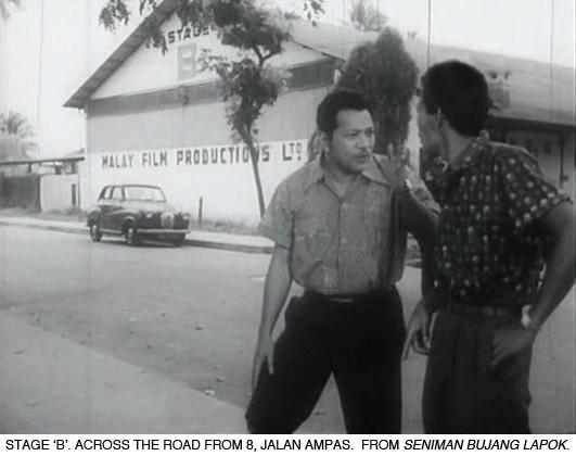 09b_Jalan-Ampas-Seniman-Bujang-Lapok (1961)-2