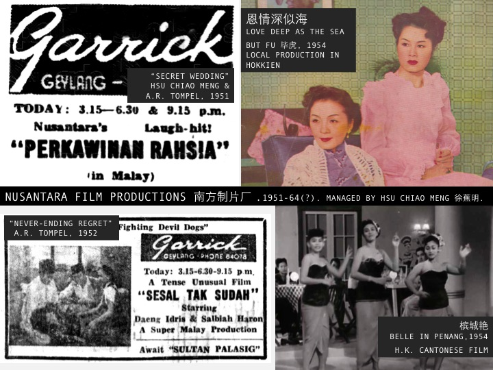 10-Nusantara-Film
