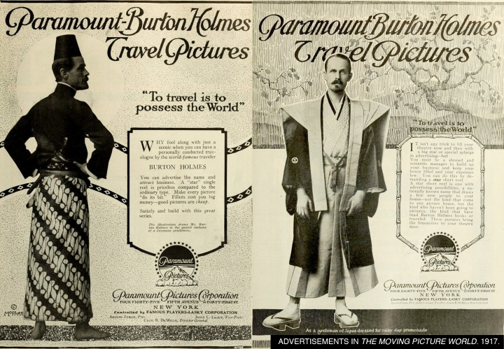 00-Paramount-BurtonHolmes-TravelPictures-Ads-MovingPictureWorld